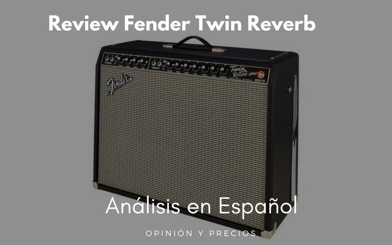 fender-twin-reverb-review
