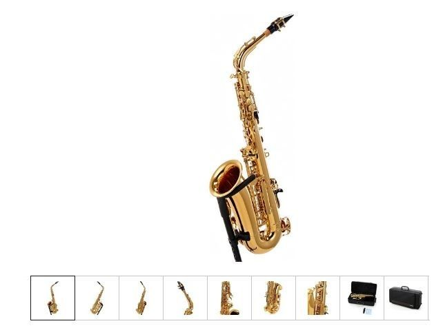 saxo-alto-yamaha-yas-280-review