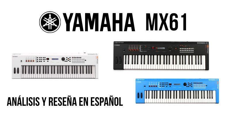 yamaha-mx61