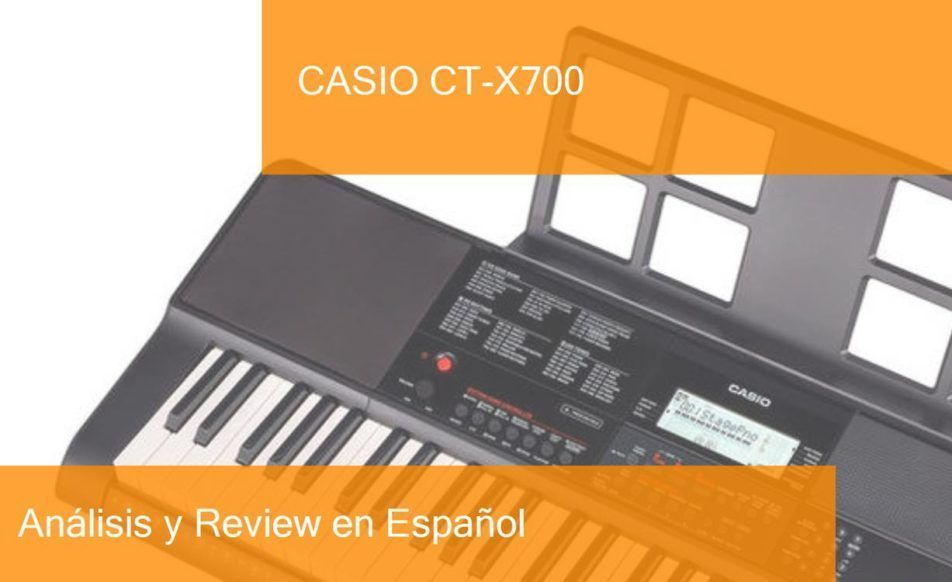 review casio-ct-x700