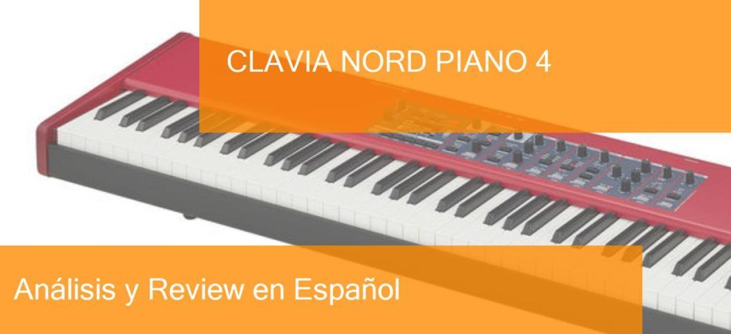 review clavia-nord-piano-4