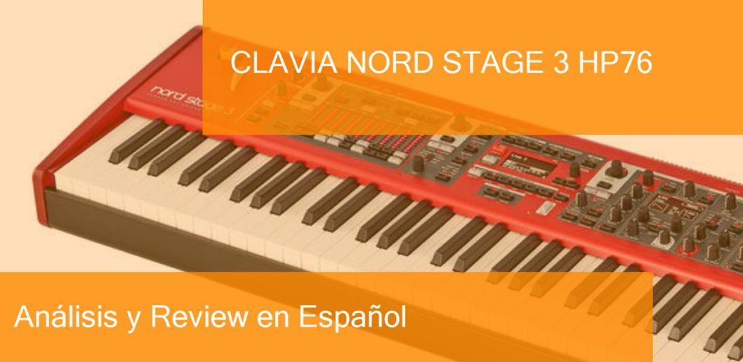 review clavia-nord-stage-3