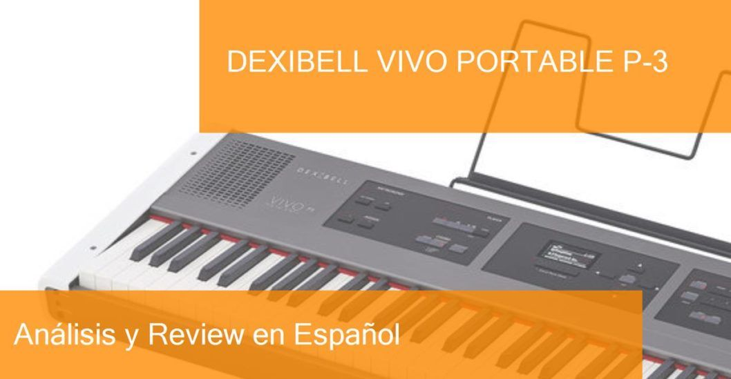 demo review middle-dexibell-vivo-portable-p-3