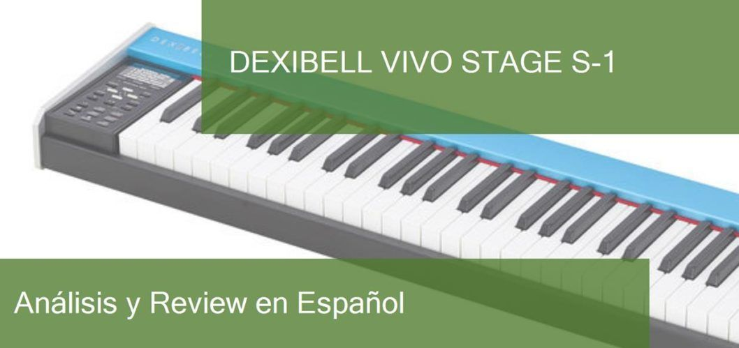demo review dexibell-vivo-stage-s-1
