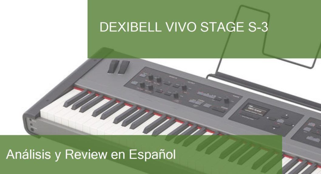 demo review dexibell-vivo-stage-s-3