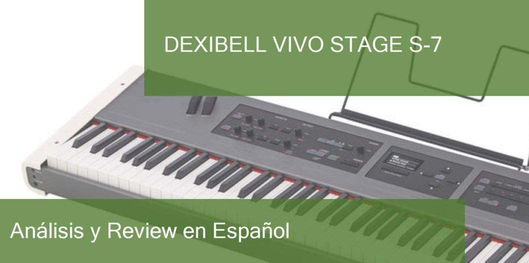 review opinion dexibell-vivo-stage-s-7