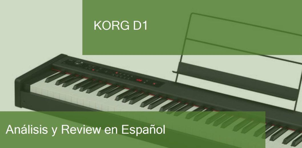 preview korg-d1