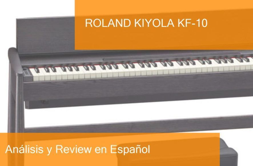 review roland-kiyola-kf-10