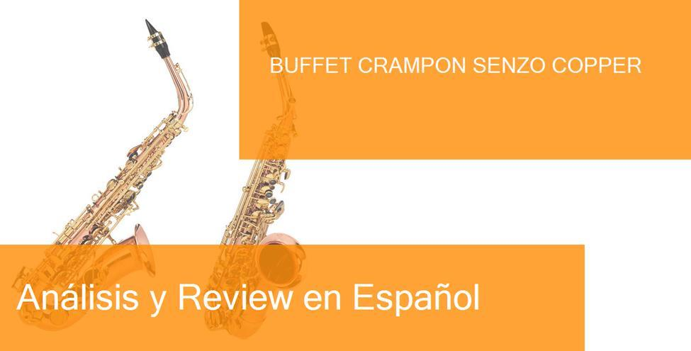 review middle-buffet-crampon-senzo-copper