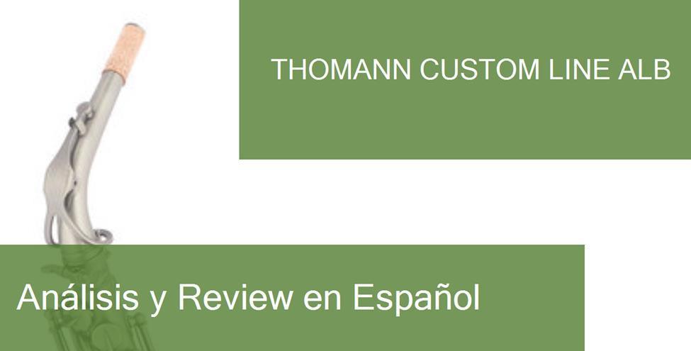 thomann-custom-line-alb