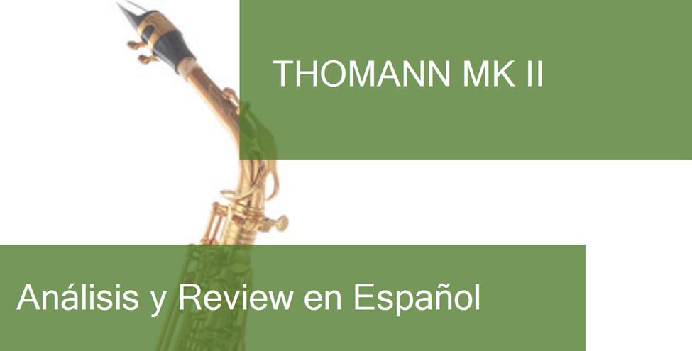 review thomann-mk-ii