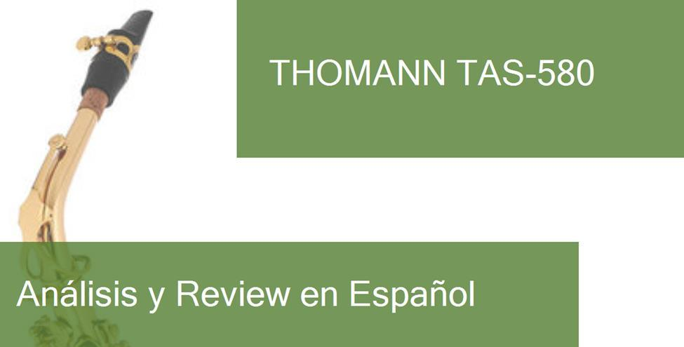 review thomann-tas-580