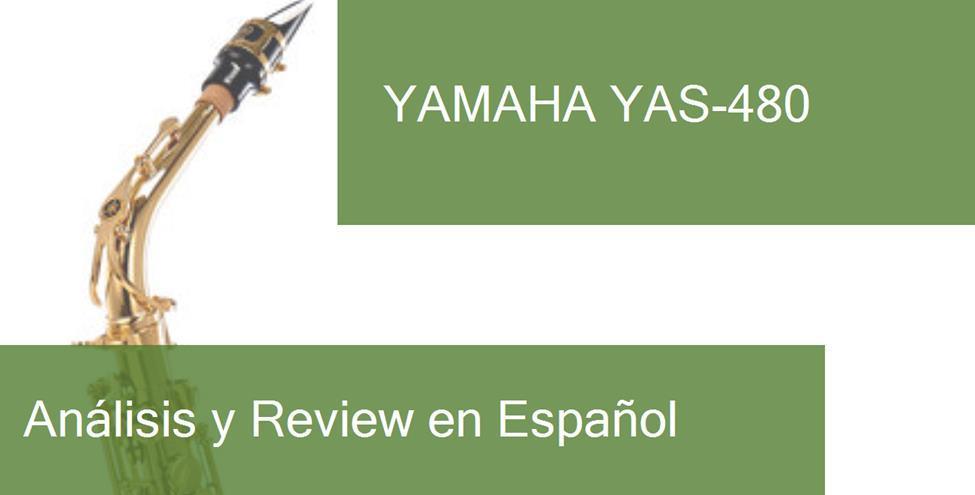 review yamaha-yas-480