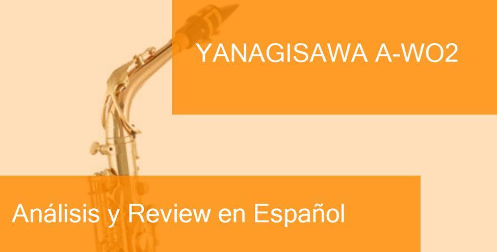 review yanagisawa-a-wo2