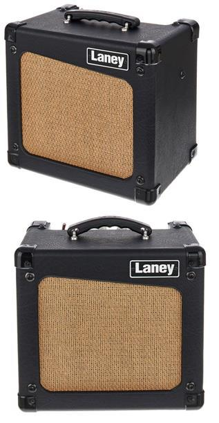 review laney-cub8