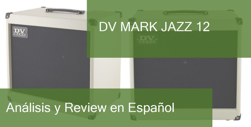 review dv-mark-jazz-12