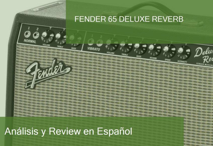 review fender-65-deluxe-reverb