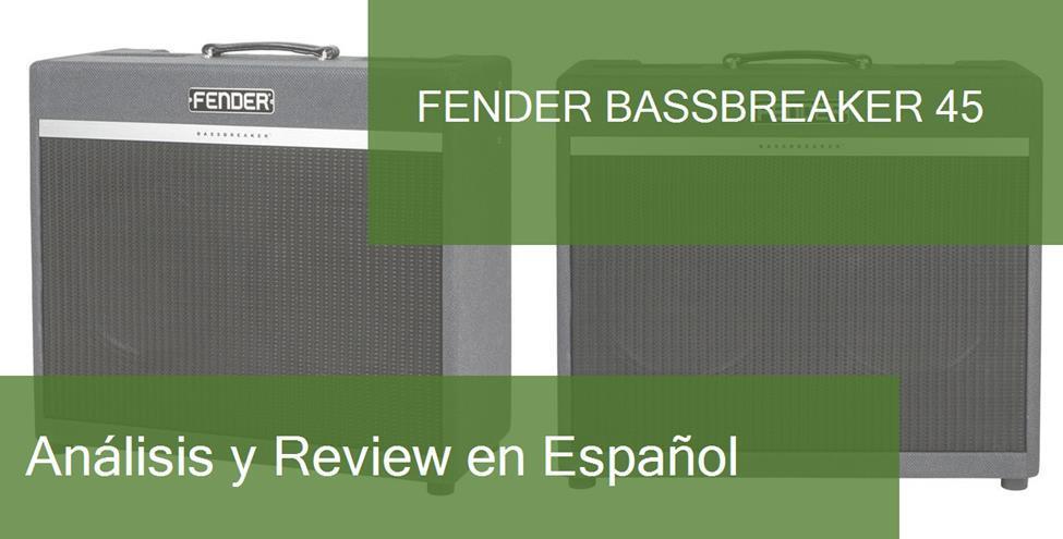 fender-bassbreaker-45