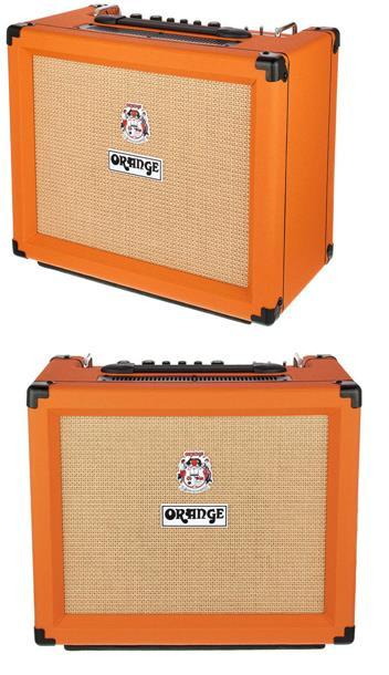 Review y Opinión del Orange Rocker 15 y Dónde Comprarlo
