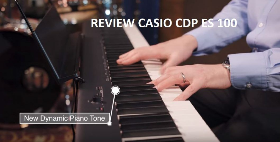 review-casio-cdp-es100