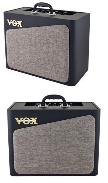 Review y Opinión del Vox AV15 y Dónde Comprarlo