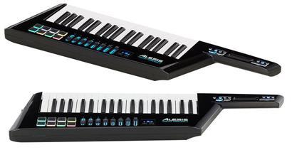 review alesis-vortex-wireless-2
