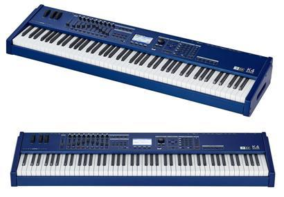 review viscount-physis-piano-k4-ex