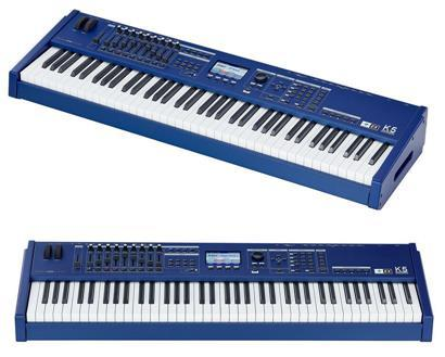 review viscount-physis-piano-k5-ex