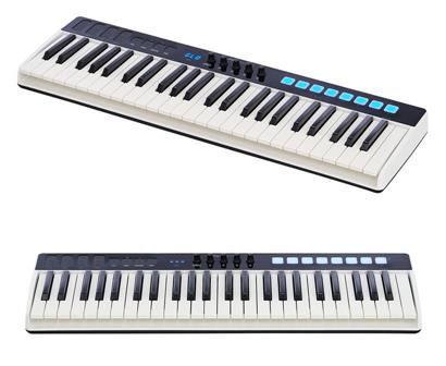 review ik-multimedia-irig-keys-i-o-49