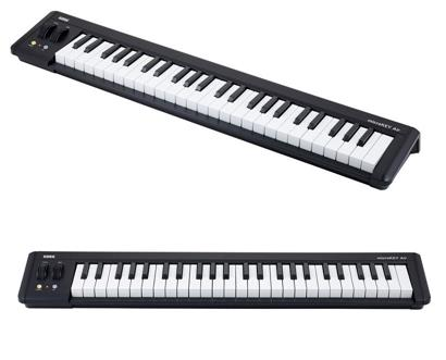 review korg-microkey-air-49