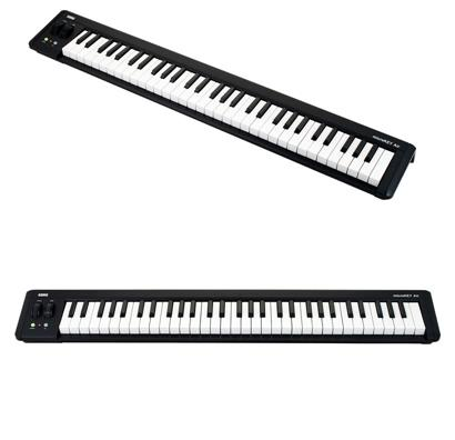 review korg-microkey-air-61