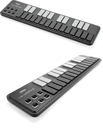 review korg-nanokey-2-black