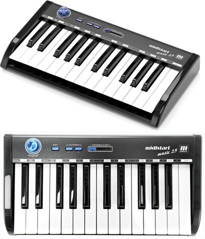 review miditech-midistart-music-25