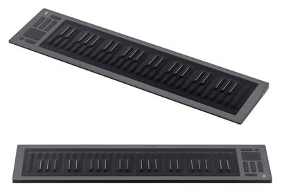 review roli-seaboard-rise-49