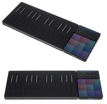 review roli-songmaker-kit-studio-edition